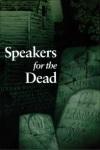 Speakers for the Dead NFB Film